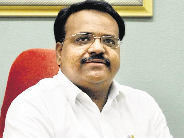 Bhujbal