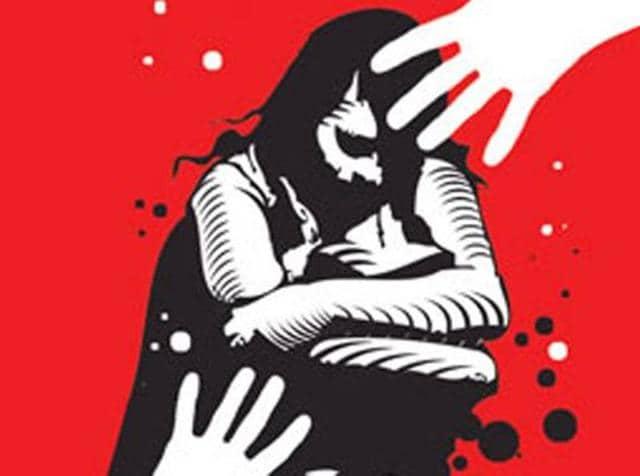 Rape in India,Special needs rape survivors,Sexual abuse of children