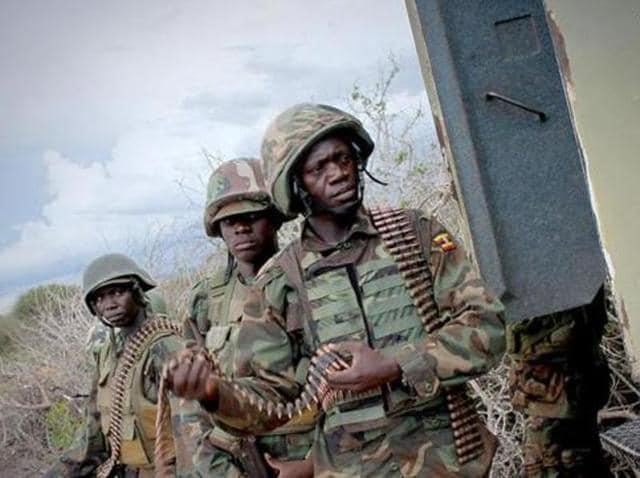 Ethiopia 140 killed,South SUdan violence,South SUdan ethnic violence