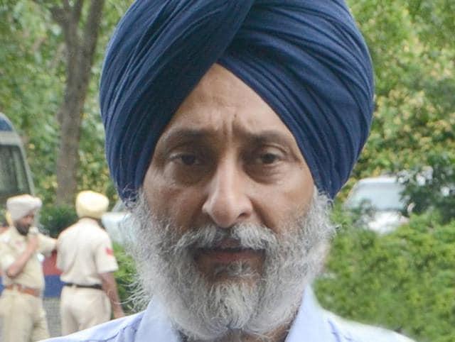 Punjab,atta-dal scheme,Shiromani Akali Dal-BJP government