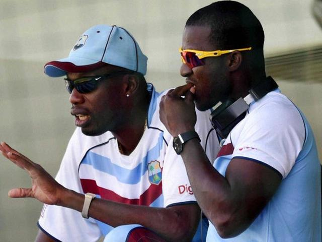 Curtly Ambrose believes that tweaks need to be made to the controversial eligibility rule.
