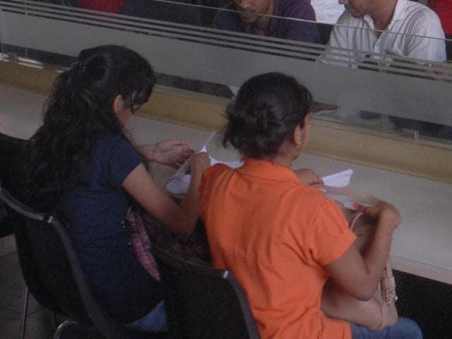 Mumbai,coaching classes,colleges
