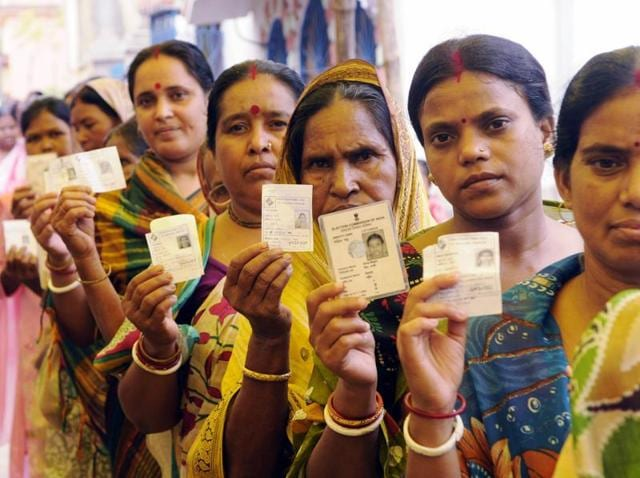 West bengal polls,West bengal elections,WB Polls