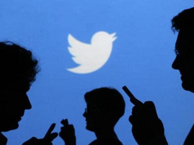 Twitter Seva
