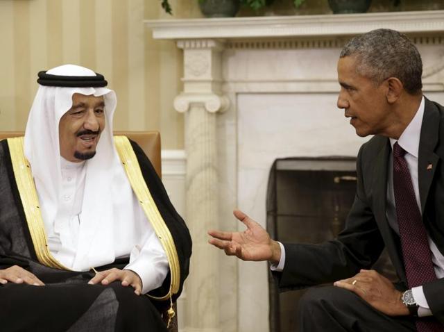 Saudi Arabai,US Congress,Salman bin Abdulaziz
