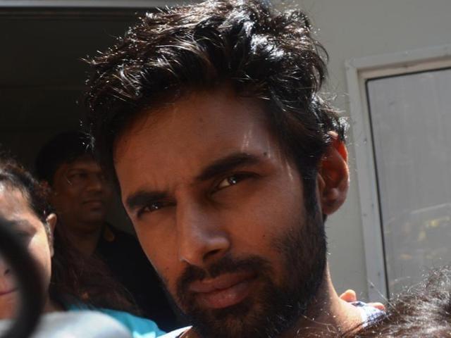 Pratyusha,Rahul Raj Singh,Pratyusha suicide