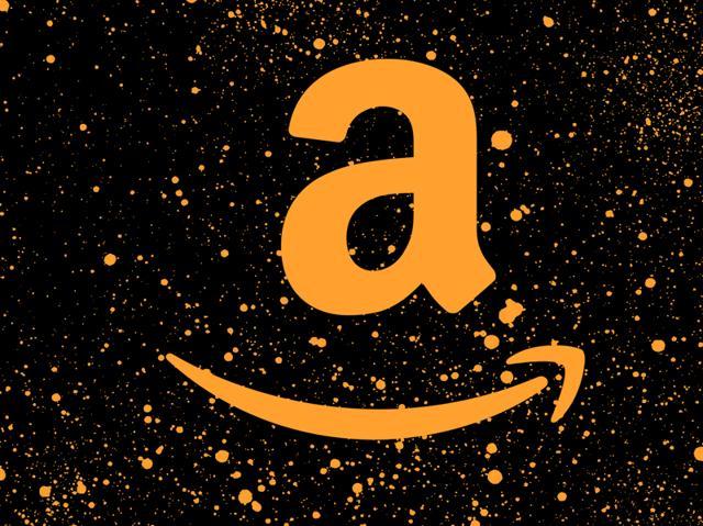 Amazon,Amazon Prime,e-commerce giant