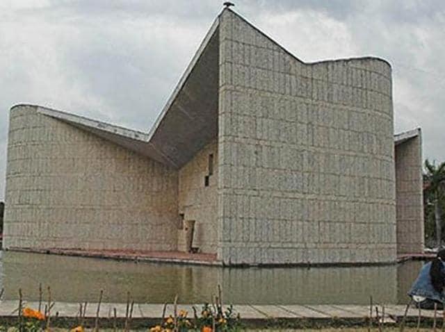 Panjab University,PU,PU Chandigarh