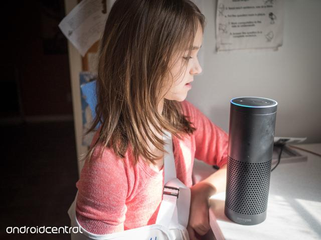 The American electronic commerce and cloud computing company had earlier announced that the Amazon Echo, an expertly tuned speaker will officially support Swedish commercial music streaming, podcast and video service Spotify