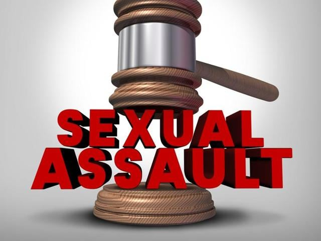 Zunika, who is biologically female but has lived as a man since youth, pleaded guilty last year to sexually assaulting her young neighbour using a sex toy and her fingers.
