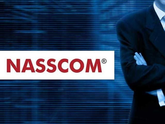 Increasing incidents of cyber attacks and data protection efforts globally are expected to create $ 35 billion revenue opportunity and employment opportunities for about a million professionals by 2025 for India, IT industry body Nasscom said on Monday