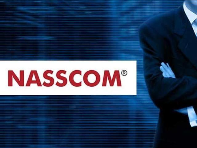 Nasscom,cybersecurity,employment