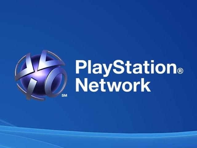 Sony might be adding new features to the PlayStation Network on Tuesday as it notified the users that some services will go offline at 10 p.m.
