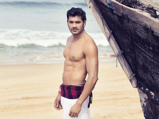 Actor Mrunal Jain says it is very important to never break your partner's trust.