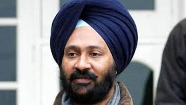 remote sensing satellites,Punjab govt,Parminder Singh Dhindsa