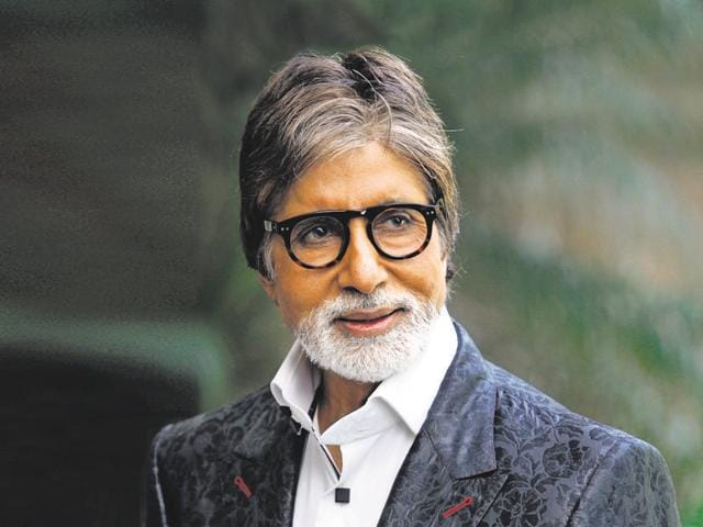 After Panama Papers, govt may not pick Big B as face of Incredible India | india