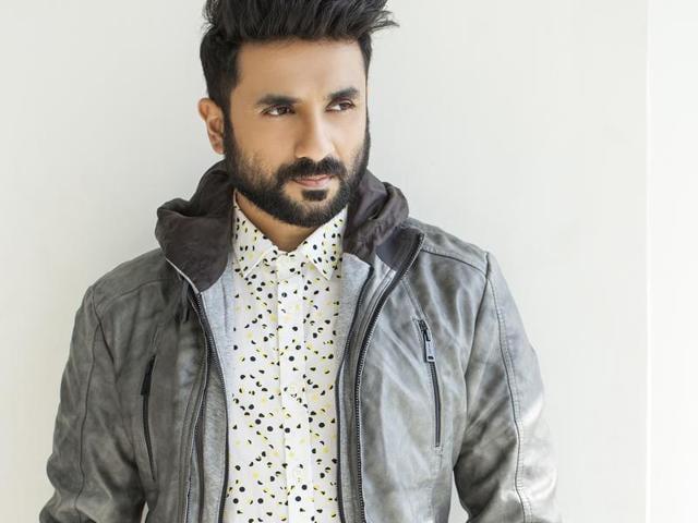 Vir Das,India comedy tour,Stand-up comedian