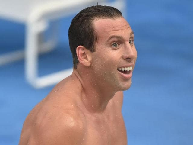 Olympic champion Grant Hackett may have been drinking prior to an alleged mid-air