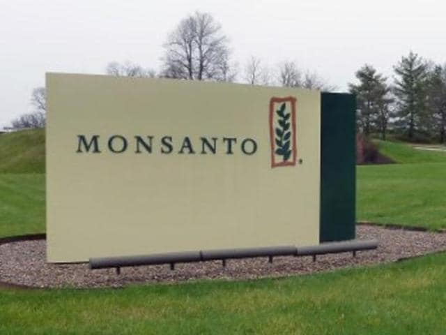 Last month, the government accepted the recommendation of the committee and slashed the royalty fee by 74%, ignoring threats from multinational giant Monsanto to re-consider its India operation
