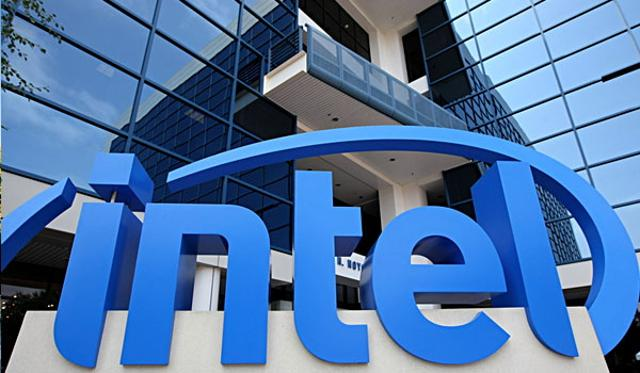 No job cuts for Intel  businesses in India: Top executive - Hindustan Times