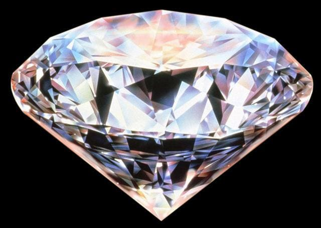Image result for kohinoor diamond