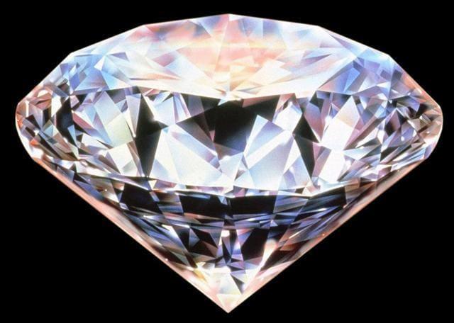 Image result for kohinoor diamond