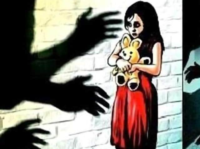 As per the FIR, the girl's father alleged that even after he rescued his daughter from a room where the accused tried to rape her, the hotel owner and manager did not help him.