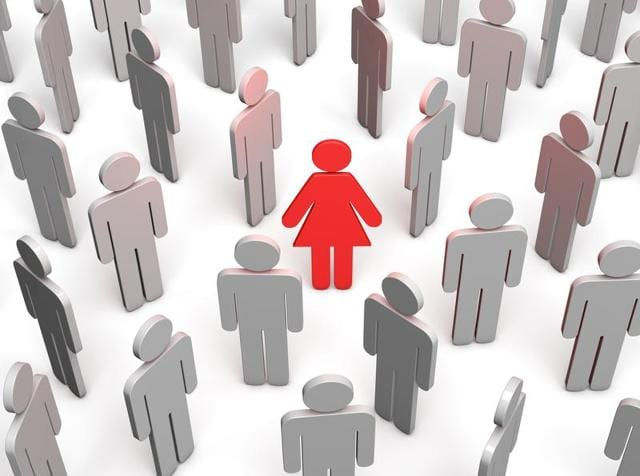 According to Prime Database, a total of 56 NSE-listed companies have not appointed a woman director on board.