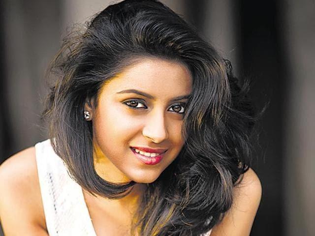 Pratyusha Banerjee,Pregnant,Abortion
