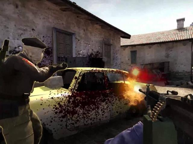 Counter Strike,Android,Gaming