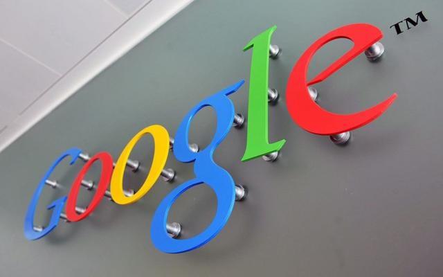 EU,European Union,Google