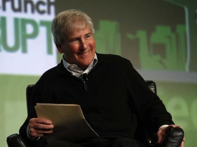 Bill Campbell,Apple,Steve Jobs