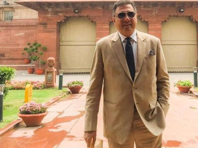 Bollywood,Actor,Boman Irani