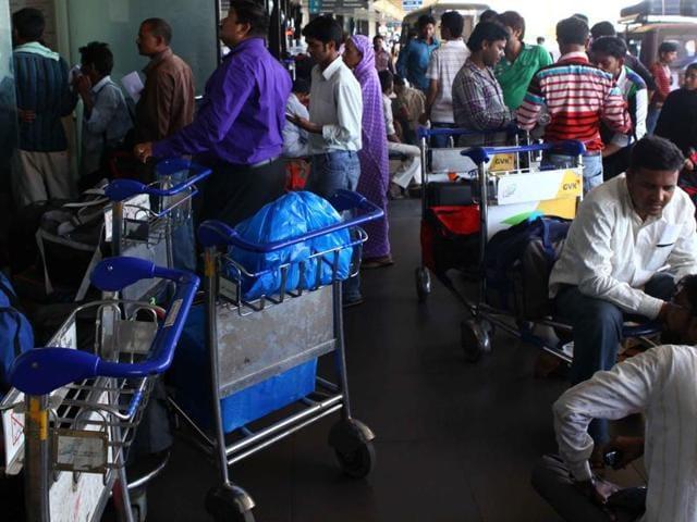 Mumbai,Nagpur,Kolkata