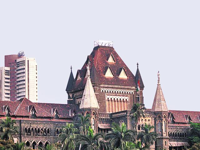 Bombay High Court,Hospitals,Strike