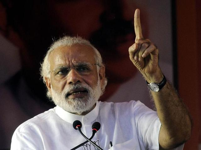 West Bengal elections,Narendra Modi,Phone campaign