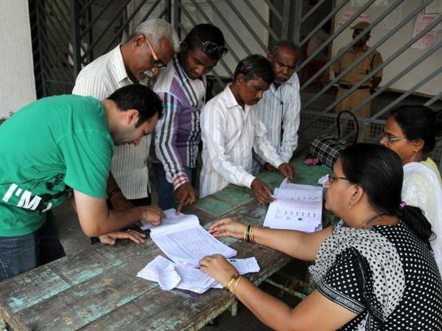 BJP,Assembly polls,Devendra Fadnavis