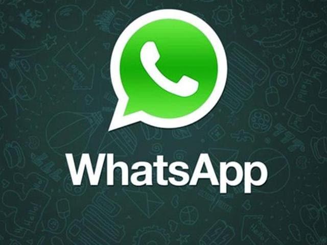 WhatsApp,WhatsApp groups,Jammu and Kashmir WhatsApp groups