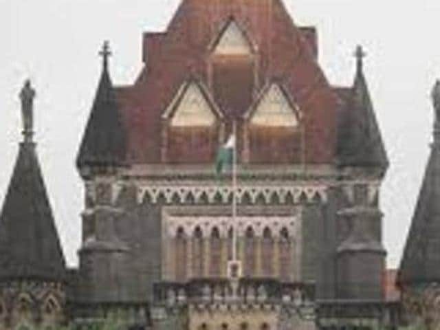 In an offence of rape, complete or significant penetration is not important, slight penetration is sufficient to constitute rape, the Bombay high court (HC) said, while deciding on the appeal of a 40-year-old Pune resident convicted for raping his minor relative in January 2012