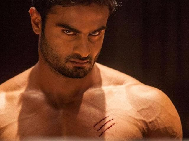 Baaghi Villain Sudheer Babu Can T Stop Raving About Co