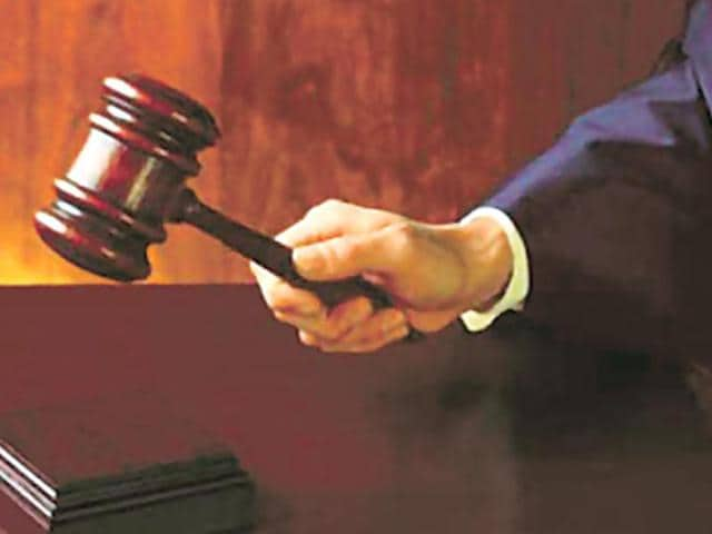 A division bench comprising Chief Justice Manjula Chellur and Justice A Banerjee observed that since the allegations were serious in nature, investigations needed to be completed fast.