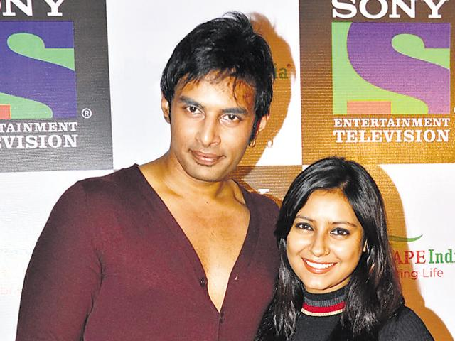 Rahul said Pratyusha's parents were under the influence of someone who is trying to malign him.