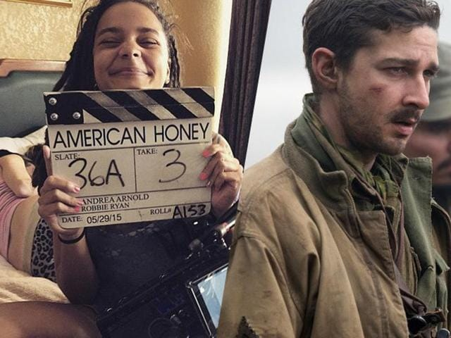 Written and directed by Andrea Arnold, American Honey is a British-American drama road film.
