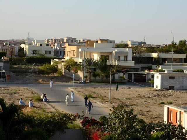 Cricket,Jamshedpur teenage gang,T-20 matches