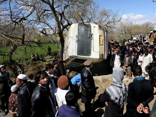 kabul,Kabul suicide attack,Taliban