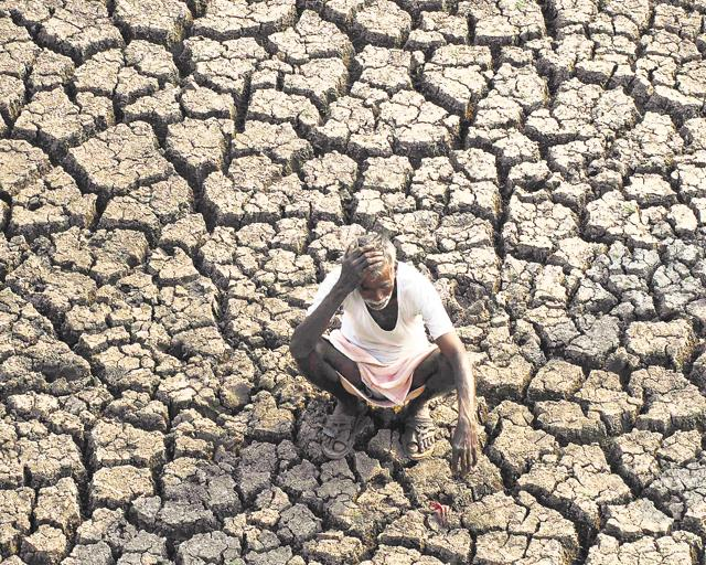 problems faced by indian farmers The farming problem 49c the farming another major problem faced by american farmers was mortgage foreclosure unable to make the monthly payments.