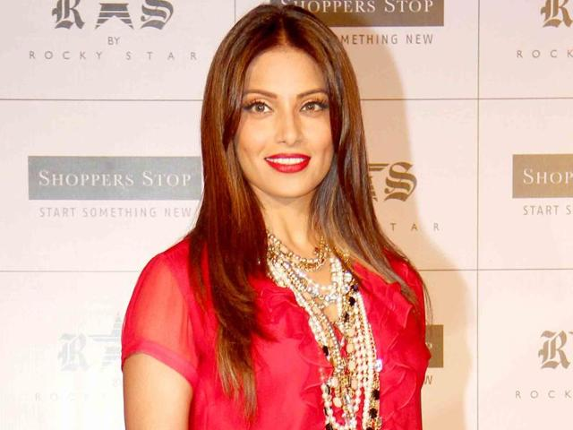 Bipasha Basu is busy making arrangements for her mehendi ceremony, which will take place on April 29, a day before her wedding.