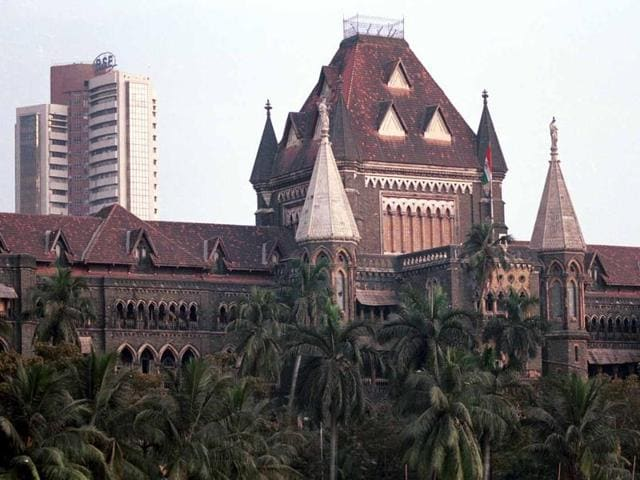 Bombay HC,cyber cell,cybercrime