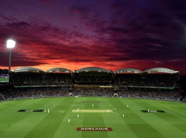 BCCI is all set to host its first-ever Day/Night cricket Test with pink ball when New Zealand tour India later in 2016.