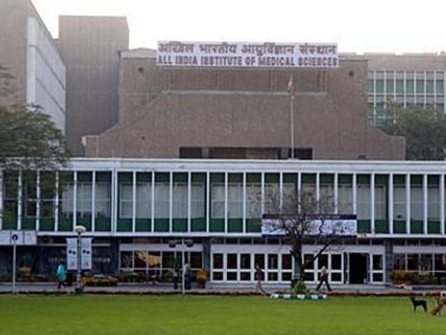 AIIMS Delhi has published 11,377 research papers between 2004 and 2014